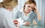 Причины появления полипов на яичниках и возможные пути их лечения