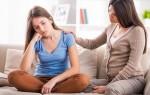 Кистозные образования яичника у девочек в подростковом возрасте