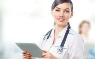 Симптомы и методика лечения гипофункции яичников