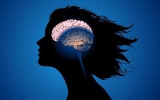 Психосоматические причины развития кистозных образований на яичниках