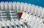 Применение свечей для лечения кисты яичника