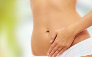 Боль в женских яичниках после родов