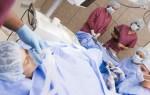 Как пересадка тканей яичников помогает зачать ребёнка