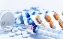 Медикаментозная терапия кисты яичника