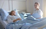 Реабилитационный период после лапароскопии кисты яичника