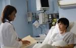 Основные признаки мультифолликулярных яичников и способы их лечения