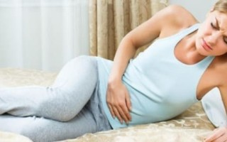 Какие ощущения вызывают у девушки застуженные яичники