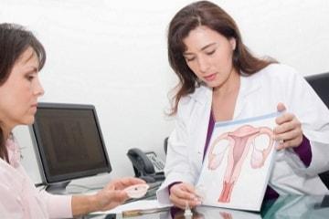 Фельдшера онкологии и гинекологии