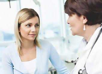 Рекомендации врача по занятию спортом