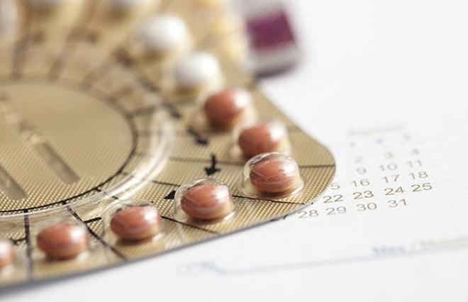 Гормональные препараты как основной метод терапии
