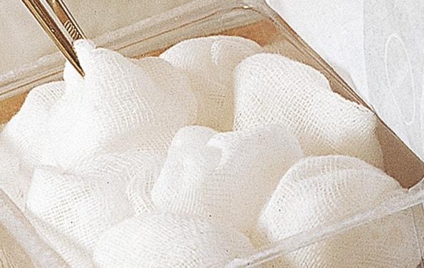 Лечение кисты яичника без операции народными средствами в домашних условиях