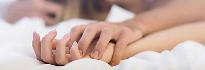 Боли при кисте яичника причины характер и лечение