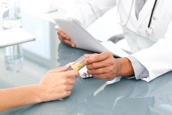 Выбор антибиотиков по индивидуальным особенностям