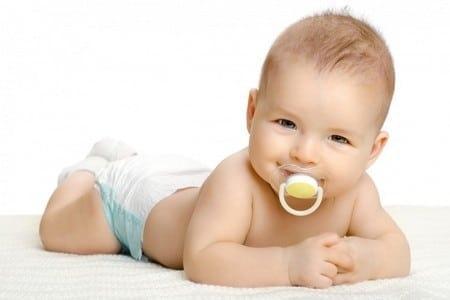 Необходимость в зачатии ребёнка