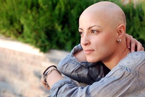 Питание при химиотерапии рака яичников