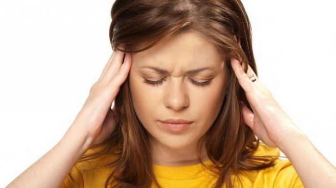 Потеря сознания от передозировки метформином