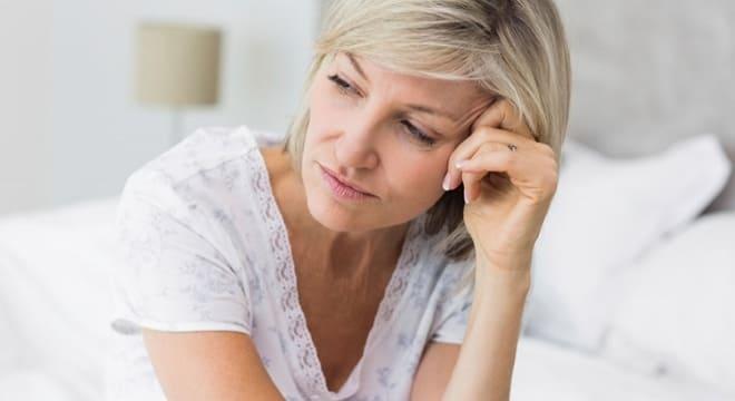 Последствия гипоплазии яичников