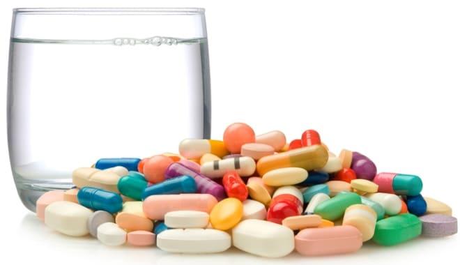 местные обезболивающие препараты после лапаротомической цистэктомии