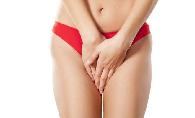 Воспаление половых органов как причина атрофии яичников