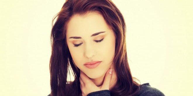 Тембр голоса поменялся при дисфункции яичников