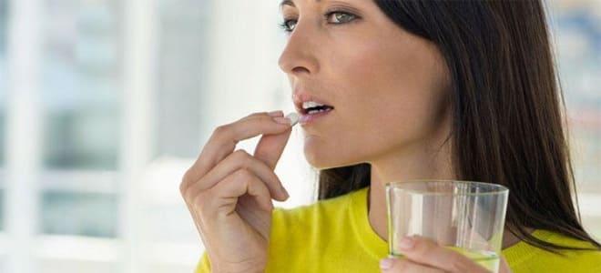 Кровоостанавливающее средство прилевосторонней апоплексии яичника