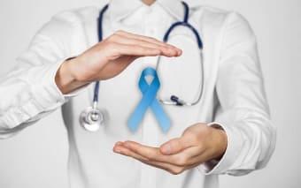 онкология и неприятные ощущения в яичниках