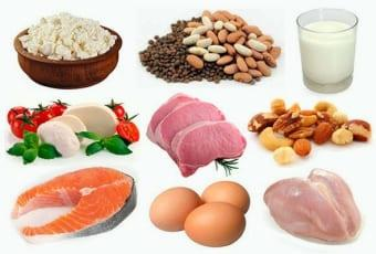 Что можно есть перед лапаротомией