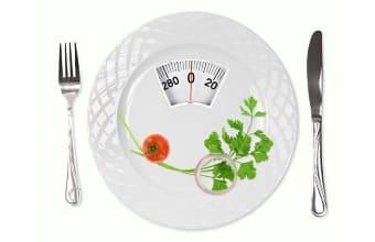 Атрезия яичника и диета