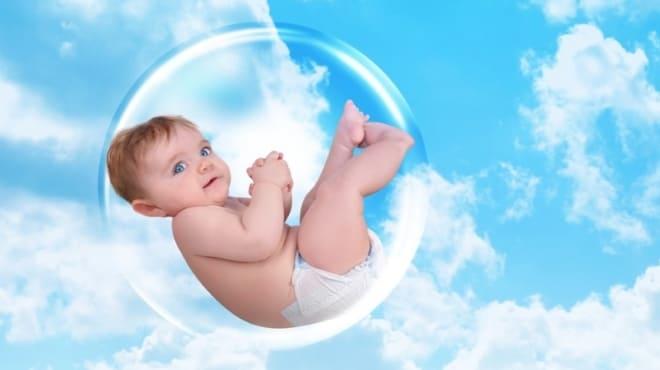 Беременность при воспалении правого яичника