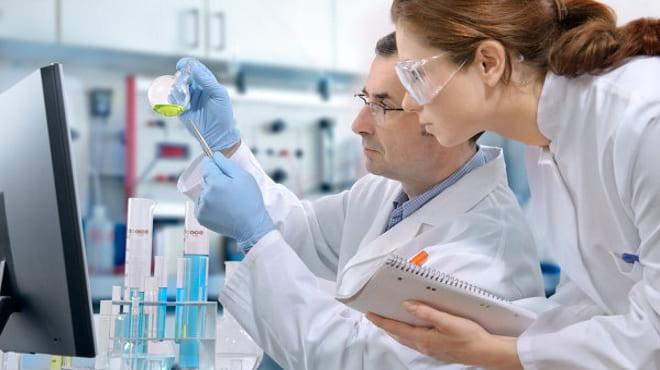 Исследование микобактерий туберкулёза