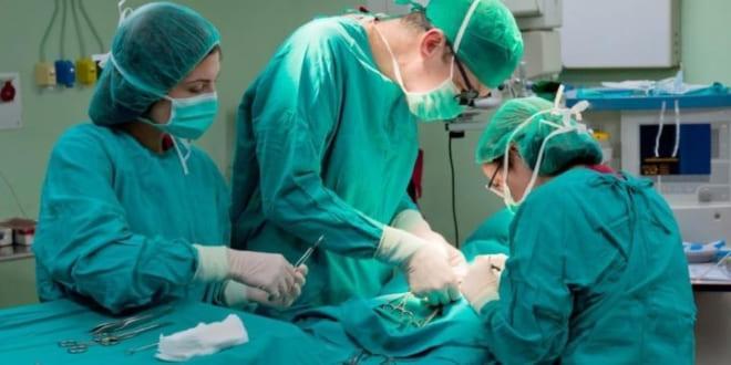 Проведение лапароскопии перед процедурой ЭКО